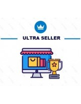 PLAN 3: ULTRA SELLER