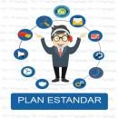 Plan de Soporte Integral