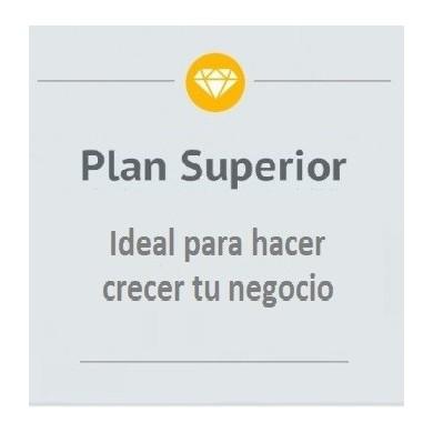 Plan Superior
